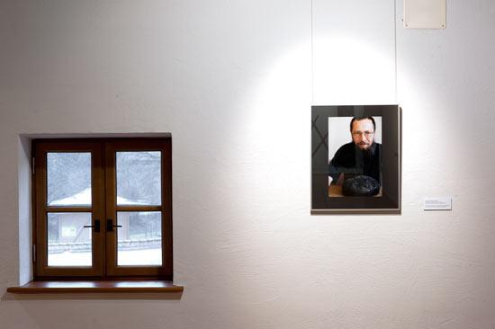oberschoen-09